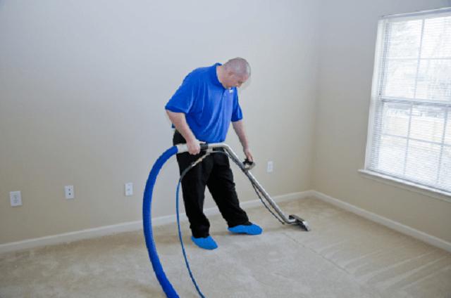 oriental-rug-cleaners-health