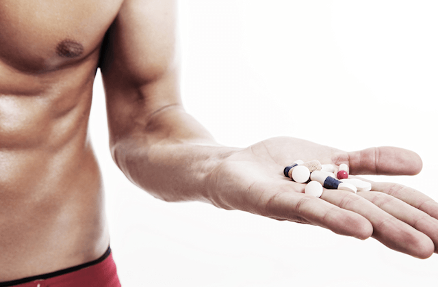 the-importance-of-nutritional-supplements-on-muscle-development-and-health