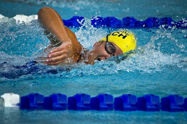 top-5-health-benefits-that-swimming-provides