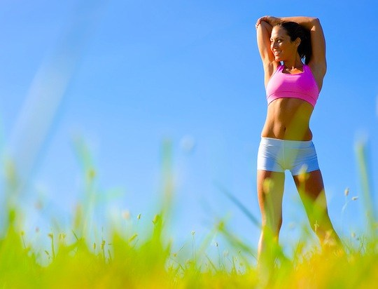 weight-loss-program-in-thailand-helps-residents-become-healthy-fit