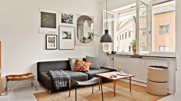 adding-accents-to-your-apartment-or-rented-house-make-your-space-your-own