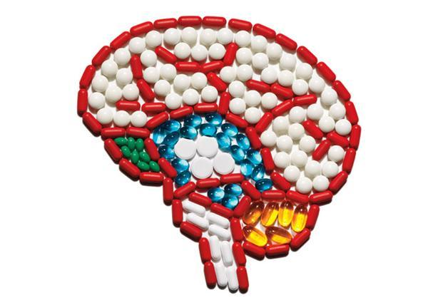 different-types-of-nootropic-b-vitamins