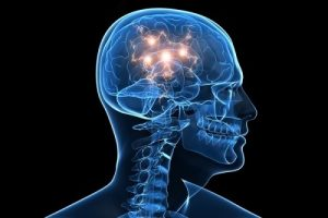 dopamine-enhancing-nootropics-and-their-use