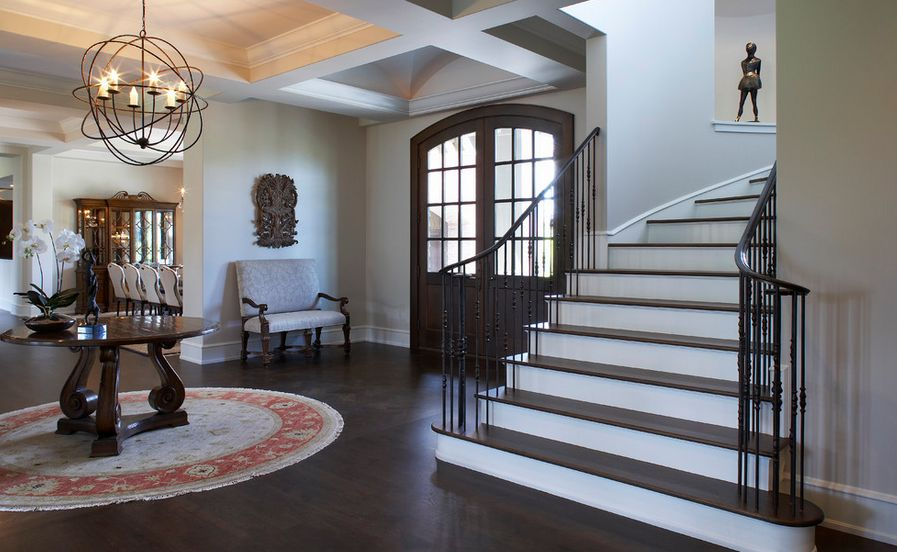 have-an-attractive-and-functional-entrance-to-your-home