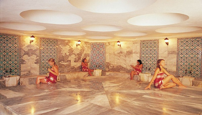 sauna-or-turkish-bath