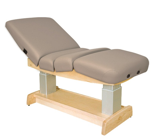 stationary-or-portable-massage-tables-and-chairs