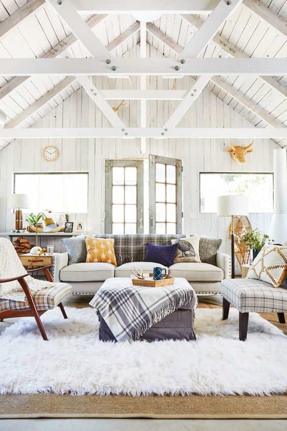 the-must-have-decor-designs-for-your-home-in-2016