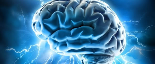 what-triggers-the-side-effects-of-piracetam