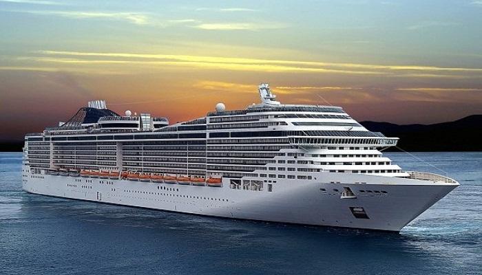 Cheap Cruise