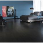 how-a-dark-floor-can-actually-brighten-your-home