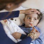 children Health