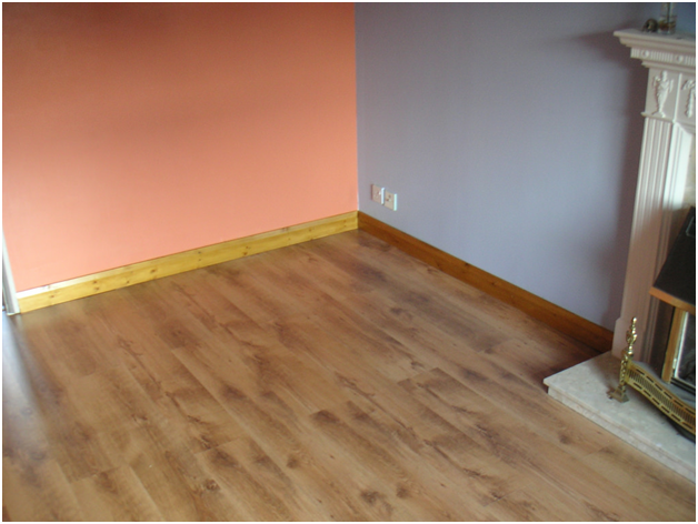 Four Up And Coming Laminate Flooring Trends Dot Environment
