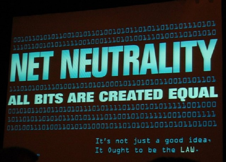 neutrality of the network