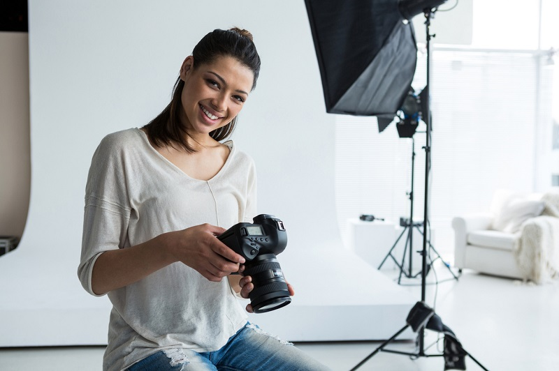 questions to ask a photographer before a photoshoot
