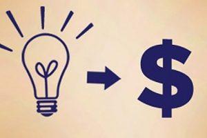 hot new business ideas