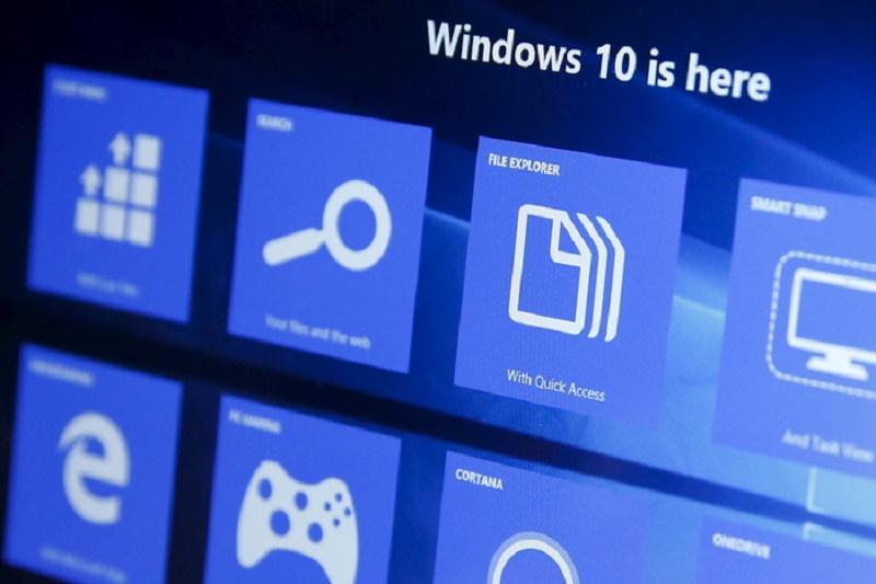 create bootable usb windows 10